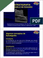 Subsuelo_2013_1sestratigrafia.pdf