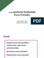 Metabolisme Nukleotida Purin Pirimidin nira.pdf