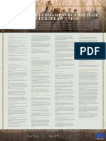 EU Fundamental Rights DOC_1.en.pdf