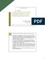 Farmacognosia GB 11