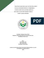 PTK PPG PRAJAB 2019.pdf
