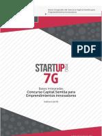 Bases_innovadores_integradas-convertido.pdf
