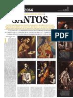 Monografia El Greco.pdf
