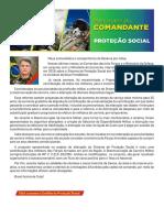 Mensagem cmt.pdf