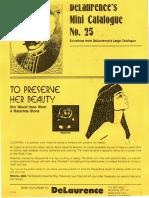 8d16325af11792378c3fbc2b19af658f.pdf