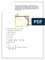 Segundo_punto_materiales.docx