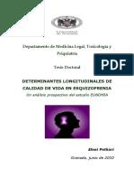 Determinantes longitudinales de calidad de vida en esquizofrenia.pdf