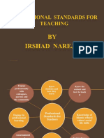 professionalstandardsforteaching-150208135336-conversion-gate02.pdf