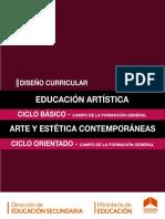 09-educartistica-arteyculturacontemp_116pags_FINAL.pdf