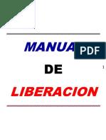 MANUAL-DE-ESTUDIOS-BIBLICOS-DE-LIBERACION-MAS-NUEVO.docx