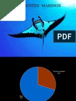 03 - Ambientes marinos.pdf