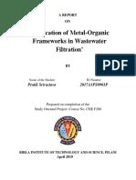 Final Report - Pratik.docx