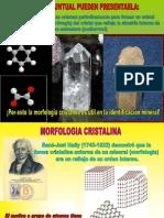 8.Morfologia_cristalina