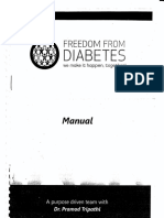 PDF Patta Transfer