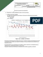LABORATORIO DE REFRIGERACIÓN Y AIRE ACONDICIONADO