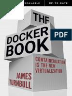 The Docker Book - James Turnbull - v17.03.0.pdf