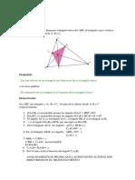Triangulo_Ortico