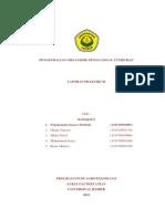 Laporan_Pengendalian_OPT.docx (1)