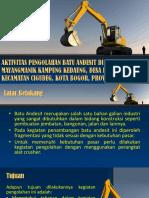 PPT DMM SEMINAR.pptx
