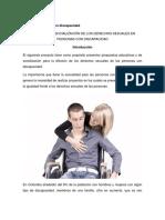 Docdownloader.com Doctrina 3 Consentimiento Informado Psic