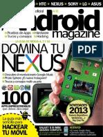 AndroidMagazine13,2013.pdf