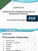 capitulo VII Contrato de comercializacion.ppt
