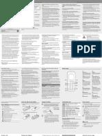 GT-E1205_UM_LTN_Eng_Rev.1.0_120307.pdf
