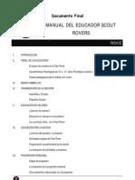 edm_manual_rovers