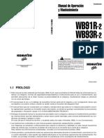 WB91R, 93R-2 ITALY(esp) WSAM002305.pdf