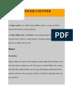 Geiger_counter.pdf