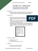 Informe Final 2.1 de Labo de Sistemas de Control 1.pdf