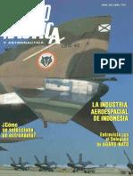 REVISTAS_PDF1897.pdf