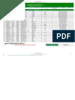 Jurados_23094_SECRETARIA DE EDUCACION DEPARTAMENTAL_06102017_1734.xls