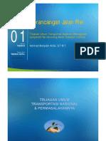PPT Perancangan Jalan Rel [TM1].pdf