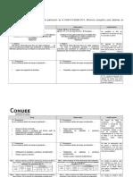 30218.177.59.6.Matriz de justificación de Nota aclaratoria NOM-013-ENER-2013.doc