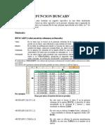 14a_Funcion BuscarV