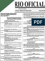 diario-oficial-20-04-2019.pdf