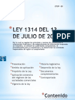 DOC_CTCP_4TCLX_106.pdf