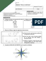 Guía N°2 Planos