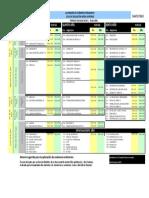 Calendario Ordinarios2019 Mat