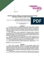 2.6-Fatmawati-fatma-rizka-ma.pdf