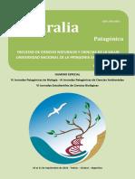 Naturalia-patagonica-Volumen-12-2019.pdf