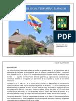 TITULO J Y K CLUB EL RINCON.docx