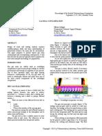 GasSealContamination.pdf