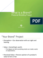 Personal-Branding-PPT.pptx
