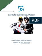 237764785-Material-de-Estudio-Sesion-9-Instalaciones-Sanitarias-Modulo-i.pdf
