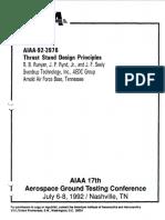 Thrust stand design principles.pdf