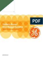 Modern Distribution Systems  Best Practice.pdf