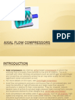 Axial_Flow_Compressors.pptx