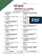 test 12345.pdf